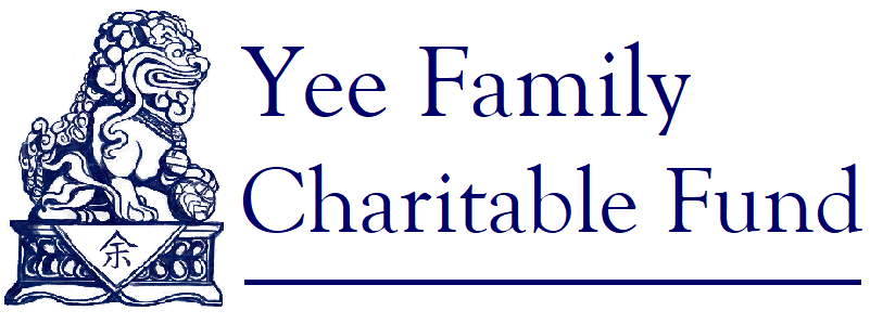 Yee Charitable Fund
